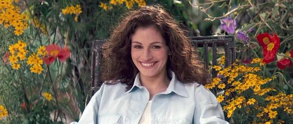 Julia-Roberts-in-movies-The-Pelican-Brief-1993